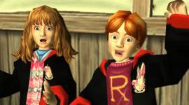 Editorial: ¡A por la Copa de Quidditch 2.0!