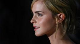 Emma Watson: «'Harry Potter y el Misterio del Príncipe' es una Comedia Romántica»