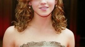Emma Watson Asistirá a la Entrega de los Premios Nacionales del Cine 2008
