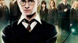 Próximo Documental y Libro de Historia de WB con Contenido de Harry Potter