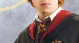 Y Más Imágenes de 'El Misterio del Príncipe', ahora del Calendario Inglés 2009