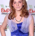 Vota por Emma, Bonnie, Evanna, y Afshan, como las Actrices más Sexys Menores de 20