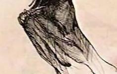 ¿Revelado Nuevo Contenido de JKR en Edición de Aniversario de 'La Piedra Filosofal'?