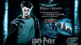 'Harry Potter y el Prisionero de Azkaban', Mega-Film de Septiembre en TNT