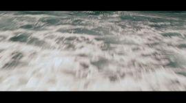 Análisis del Segundo Trailer de 'Harry Potter y el Misterio del Príncipe'
