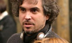Potter En El Foco: 'El buen cambio que comenzó Alfonso Cuarón'
