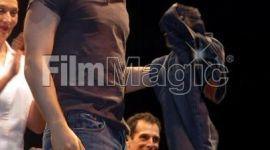 ¡Vendido! $950 por los Jeans de Daniel Radcliffe