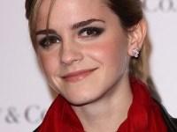 Próxima Asistencia de Emma Watson al Programa Británico 'Blue Peter'