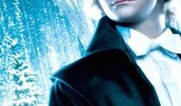 Nueva maratón de las películas de Harry Potter
