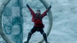 Top 10: Mejores Imágenes del Tercer Trailer de Harry Potter y el Misterio del Príncipe