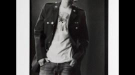 Nueva Fotografía Autografiada de Rupert Grint