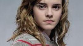 Nueva Audio-Entrevista de Emma Watson para el Programa de Radio 'Woman's Hour'