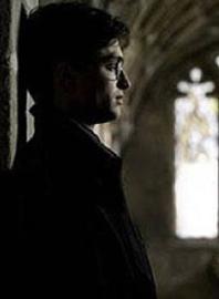 'Harry Potter' Usará Vestuario a la Última Moda en Películas Finales de la Saga