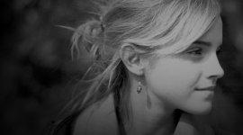 Actualizaciones Navideñas y Nuevo Concurso en Website Oficial de Emma Watson