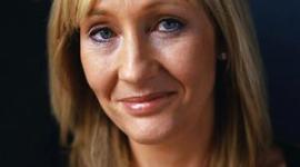 Gobierno Británico Propone Crear una Nueva Biblioteca Llamada 'JK Rowling'!