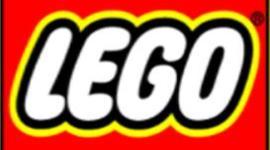 RUMOR: Warner desarrollará junto a LEGO nuevo videojuego de Harry Potter
