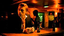 Nueva imagen de Rupert Grint en Cherry Bomb