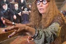 Emma Thompson Habla de su Ausencia en Películas Finales de Harry Potter