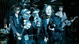 Harry Potter, el Musical que pudo ocurrir