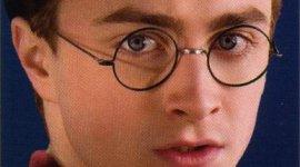 EW Publica Nueva Fotografía Promocional de Harry Potter en 'El Misterio del Príncipe'