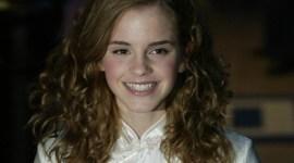 Emma Watson Regresará a los Estudios Leavesden el Próximo 26 de Enero