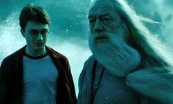 MTV Nombra a 'El Misterio del Príncipe' como la Película Más Esperada y Exitosa de 2009!