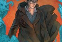 Nueva Bitácora de Filmación de 'Harry Potter y las Reliquias de la Muerte, Parte I'!