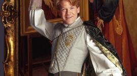Actores de 'Harry Potter', Nominados para los Premios 'Broadcasting Press Guild'