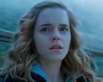 Reciente Videoclip de 'El Misterio del Príncipe', Ahora en el Widget de Harry Potter