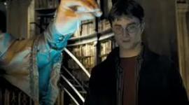 WB Envía Links de Descarga Directa del Videoclip de 'El Misterio del Príncipe'