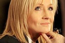Pronto: Información de Contacto de JK Rowling en Gran Guía Telefónica Online!