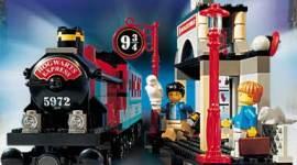 LEGO Confirma que no Habrá Nuevos Sets de Juegos de 'El Misterio del Príncipe'