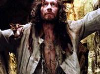 Actores de 'Harry Potter', también en las Películas Más Exitosas de la Historia del Cine!