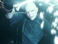 Confirmado Debut como Director de Ralph Fiennes con la Próxima Película 'Coriolanus'