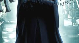 Revelados 6 Nuevos y Fantásticos Posters de 'Harry Potter y el Misterio del Príncipe'!
