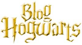 Patricio y 'RedFlu': Nuevos Miembros de la Gran Familia de BlogHogwarts!
