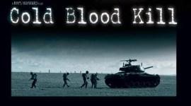 Confirmada Participación de Tom Felton en la Nueva Película de Guerra 'Cold Blood Kill'