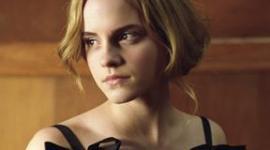 Emma Watson Habla de su Vida, su Madurez, sus Proyectos, y sus Gustos Personales