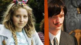 Nuevos Proyectos: Jessie Cave en 'The Science of Cool' y Robert Pattinson en 'Memoirs'