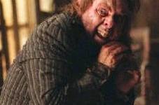 Timothy Spall Comenzará a Filmar 'Las Reliquias de la Muerte' a Finales de 2009!