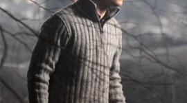 David Heyman confirma que se grabará el epílogo de 'Harry Potter y las Reliquias de la Muerte'