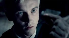 MTV mostrará un reportaje extendido de 'Harry Potter y el Misterio del Príncipe'