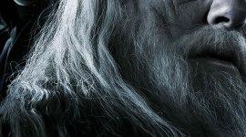 4 Nuevos Posters de 'Harry Potter y el Misterio del Príncipe'