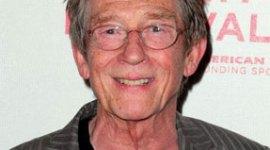 John Hurt confirmado para regresar como Ollivander en 'Harry Potter y las Reliquias de la Muerte'