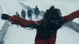 Nuevo trailer de 'El Misterio del Príncipe' llega a cines en Mayo.