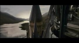 ¡Disfruta de las Capturas del TV Spot de 'Harry Potter y el Misterio del Príncipe'!