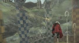 Divulgado Trailer para Xbox 360 del Video Juego de 'El Misterio del Príncipe'