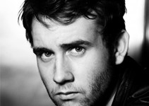 Matthew Lewis habla de Harry Potter, historias divertidas y más