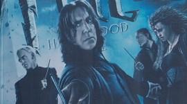 Especial de 'Harry Potter y el Misterio del Príncipe' será Transmitido por 'Canal +'