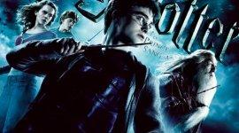 Nuevo Poster Francés de 'Harry Potter y el Misterio del Príncipe'